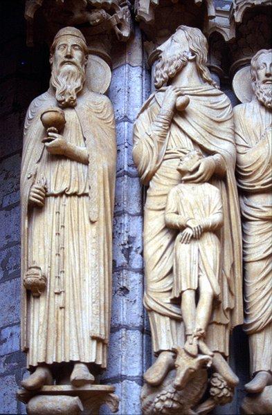 [Resim: Chartres-portailNord003.jpg]