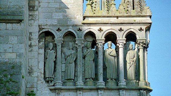 [Resim: ND_de_Chartres_927-249-0013.jpg]